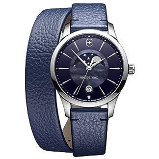 Reloj Victorinox – Mujer 241755