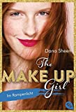 The Make Up Girl - Im Rampenlicht (The Make Up Girl - Serie, Band 3)