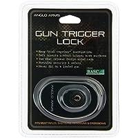 Waffen Auslöser Verschluss - Ideal Für Pistolen, Gewehre, Schrotflinten usw