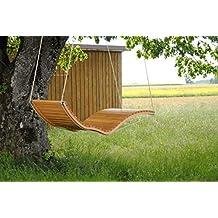 suchergebnis auf f r schwebeliege. Black Bedroom Furniture Sets. Home Design Ideas