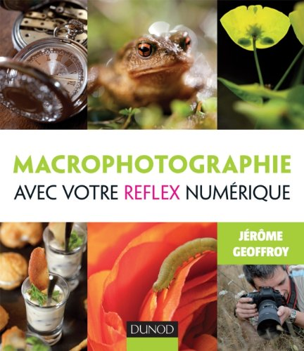 Macrophotographie avec votre reflex num�...