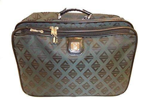 cbs-reila-flugumhanger-bordgepack-kairo-7705-10-grun-schwarz