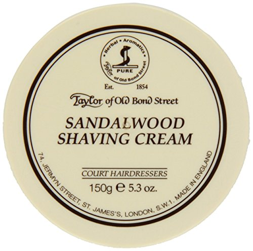 taylor-of-old-bond-street-almond-shaving-cream-150-g
