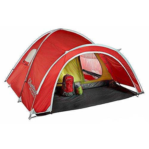 columbus garda 5 tenda campeggio