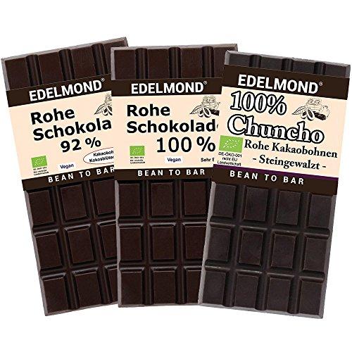 edelmondr-bio-bittere-schokolade-kennenlern-paket-mini-drei-bitterste-schokoladen-fur-puristen-und-e