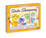 Sentosphère - 229 - Kit Cosmétique - Studio Shampoing