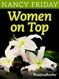 Women on Top: How Real Life Has Changed - Best Reviews Guide