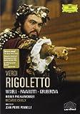 Verdi, Giuseppe Rigoletto kostenlos online stream
