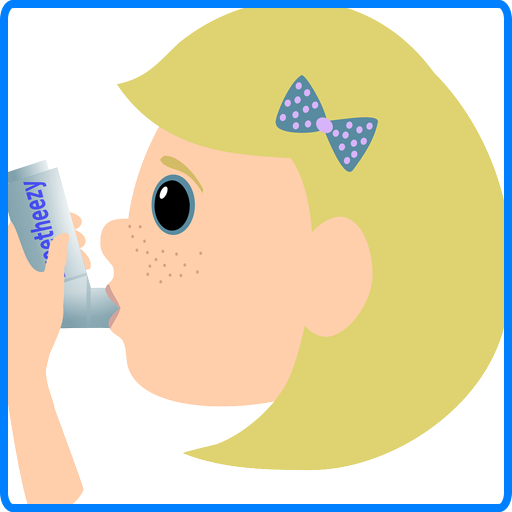 Asthma: Symptoms, Causes, and Treatment -
