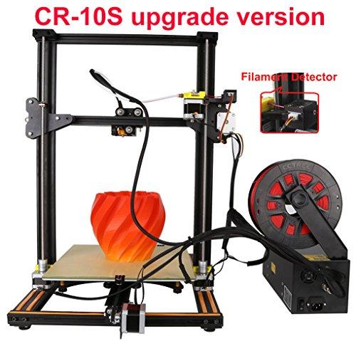 CCTREE/Creality 3D - CR-10S