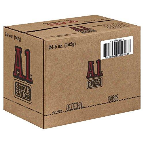 a-1-a1-steak-sauce-5-oz-pack-of-24