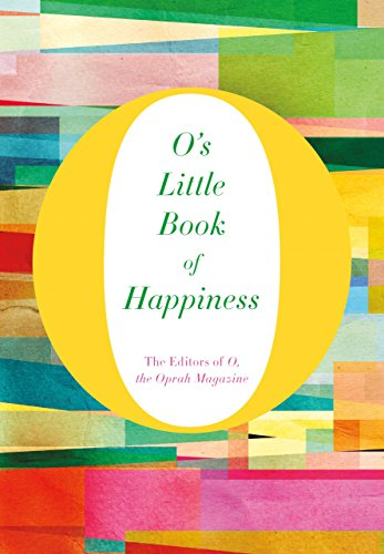 os-little-book-of-happiness-os-little-books-guides-1