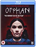 Orphan [Blu-ray]