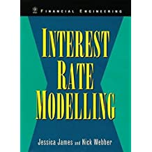 Interest Rate Modelling (Wiley Series in Financial Engineering)