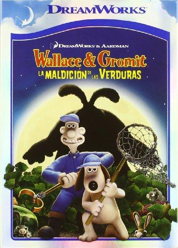 wallace-gromit-la-maldicion-de-las-verduras-dvd