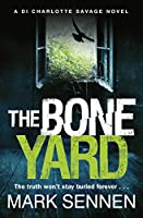 The truth won't stay buried forever . . .   'A wonderfully twisty maze' JAMES OSWALD        Malcolm Kendwick is charming, handsome – and a suspected serial killer.      When the partially clothed body of a woman is discovered on Dartmoor, all eyes...