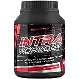 Trec Nutrition Intra Workout Formule de Minéraux/ Vitamines Saveur Eau de Noix de Coco
