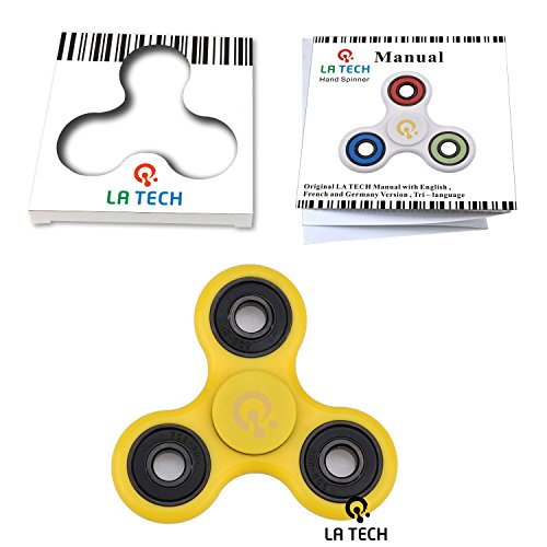 fidget-spinner-toy-stress-reducer-perfect-for-add-adhd-anxiety-and-autism-adult-children-yellow