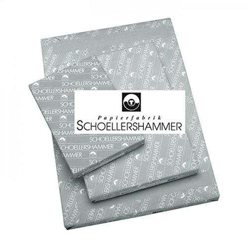 Schoellershammer Reinzeichenkarton 4G 510 x 363 mm,