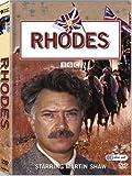 Rhodes [2008] [DVD]