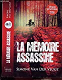 La mémoire assassine - France Loisirs - 01/01/2010