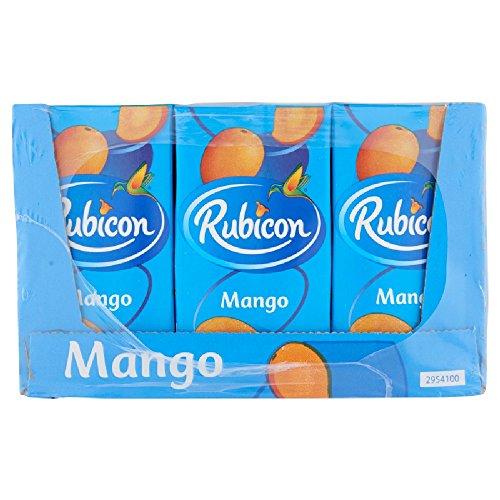 rubicon-mango-drink-288ml