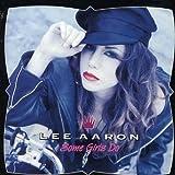 Lee Aaron: Some Girls Do (Audio CD)