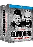 Gomorra Saisons 1 A 3 (9 Blu-Ray) [Edizione: Francia]