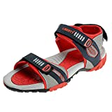 Liberty Men's Sandals and Floaters Sandals