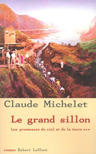 Le grand sillon (ECOLE DE BRIVE t. 3)