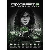Acoustica Mix Craft 8RECORDING