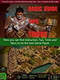 THEY ARE BILLIONS GAME GUIDE: The Best Strategy Guide: TIPS, TRICKS AND MORE... for The Game (English Edition)