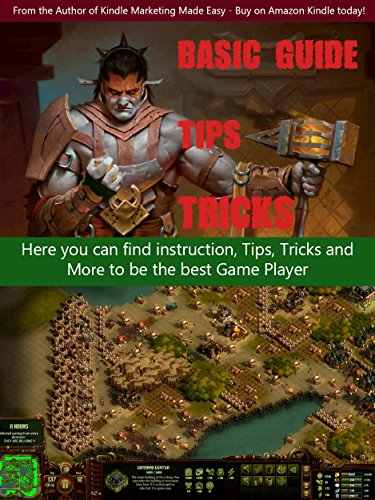 THEY ARE BILLIONS GAME GUIDE: The Best Strategy Guide: TIPS, TRICKS