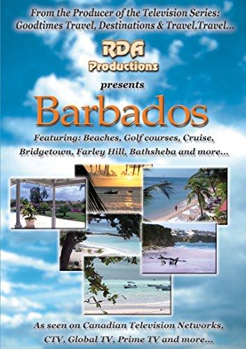 Barbados [OV]