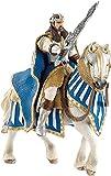 Schleich - 70119 - Figurine - Chevalier - Griffon Roi ...