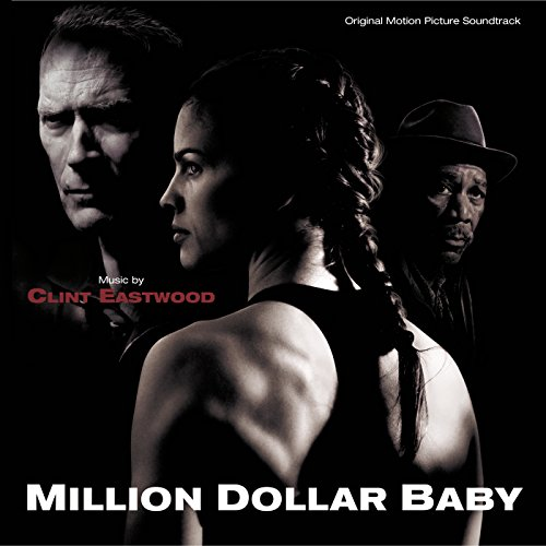 Million Dollar Baby (Original ...