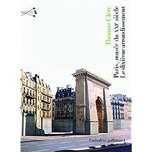 Paris, musée du XXIᵉ siècle: Le dixième arrondissement