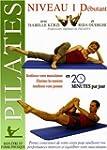 Pilates Niveau 1 D�butant