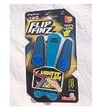 Flip Finz offizielles Modell Farbe Blau FLIPFINZ