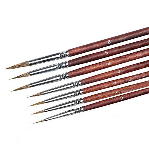 meeden-profesional-detalle-pintura-cepillo-set-7-miniatura-arte-pinceles-para-finos-detalles-y-arte-