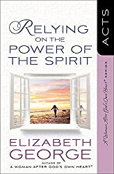 Relying on the Power of the Spirit: Acts