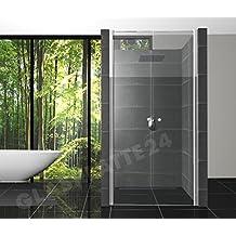 suchergebnis auf f r duscht r nische. Black Bedroom Furniture Sets. Home Design Ideas