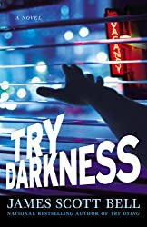 Try Darkness