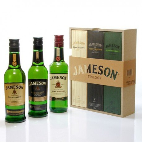 jameson-irish-whisky-trilogy-premium-pack-3x20cl