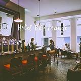 Hotel Bar Lounge