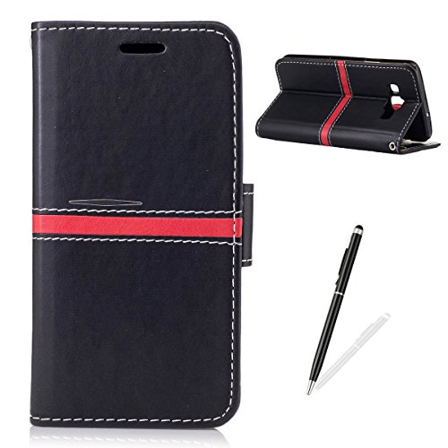 samsung-galaxy-a3-case-samsung-galaxy-a3-wallet-case-feeltech-magqi-magnetic-closure-premium-folio-p