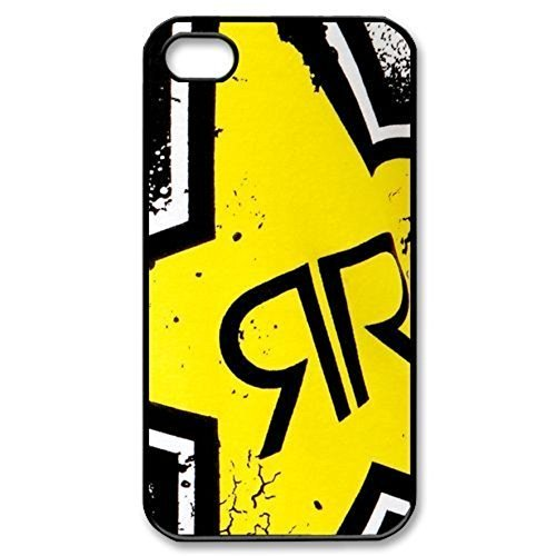 rockstar-energy-drink-pattern-silicone-rubber-non-slip-protective-cover-case-skin-for-apple-iphone-5