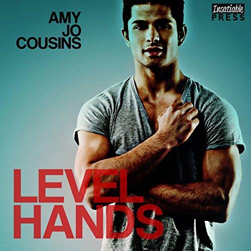 Level Hands: Bend or Break, Book 4