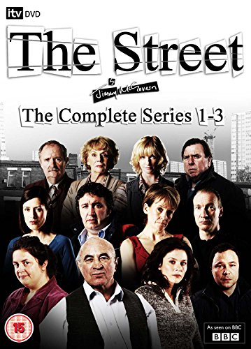 the-street-the-complete-series-1-3-dvd