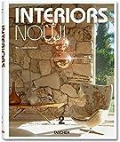 Interiors Now! 2 - Ian Phillips
